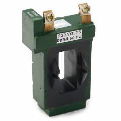 Keltronic Dyna Spare Coil, KDC006