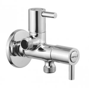 Addmore Adonis 2-in-1 Angle Faucet, AN-07