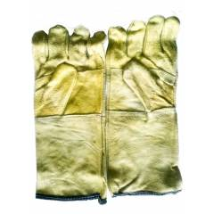 PLW Leather Gloves (Pair of 5)