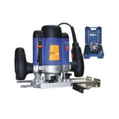 Yking 1600W Electric Wood Router, 2808 B