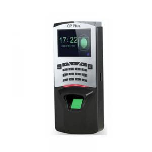 Buy Access Control System Online at Best Price in India - Moglix com