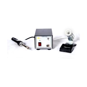Suprabhat Enterprises SS-460-D Temperature Control Soldering Station