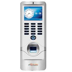 Realtime T62 Biometric Attendance Machine with Access Control