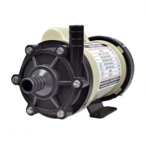 Numatic Pumps 100 l/min Seal less Magnetic Drive Pump, NP100_N1