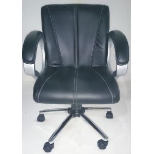 Advanto Low Back Workstation Chair, AVXN S 318