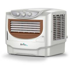 Havells Brina Plus 50 Litre Window Coolers, GHRACBPC230
