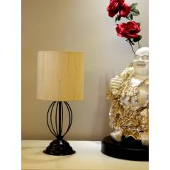 Tucasa Table Lamp, LG-565, Weight: 450 g