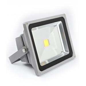 Best Deal 20W Green LED Flood Light, BD-015
