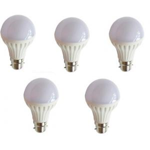 bb51cdf92 LED Bulbs Online - Buy LED Bulbs Online at Best Prices Upto 90% Off ...