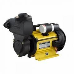 V-Guard Revo-F150 1 HP Self Priming Monoblock Pump