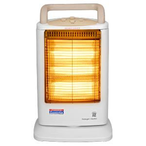 Padmini Trylo 3 Rods Halogen Heater