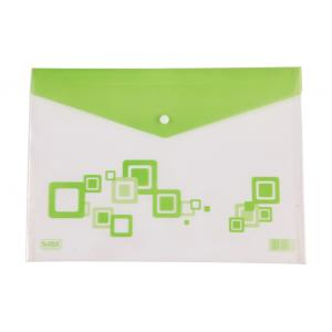 Saya SY219F Green Clear Bag Radiant, Weight: 30 g (Pack of 12)