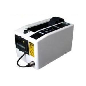 S R Engineering Automatic Tape Dispenser, Kingsom KS-1000