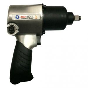 MAF India 700Nm Air Impact Wrench, 5268K