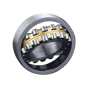 Timken NU 2322 EMA C3 Spherical Roller Bearing