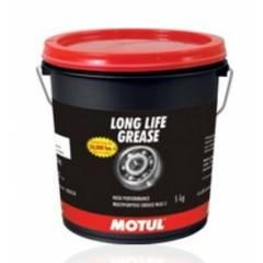 Motul Longlife AP3 Grease, 5 kg