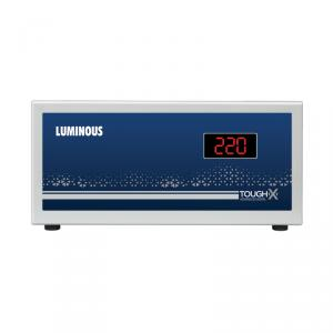 Luminous TOUGHX TR100D 100-280V Voltage Stabilizers