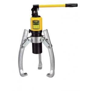 Breeze BHBP-20 Hydraulic Integral Bearing Puller