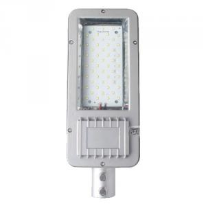 Imperia 30W SMD Street Light, FESL30