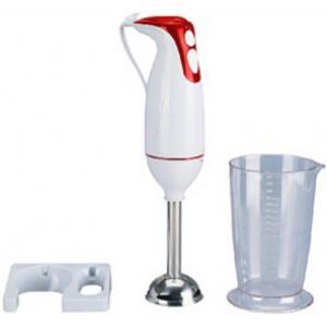 Russel Hobbs 250W White Hand Blender, RHB252S