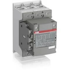 ABB GAF460-10-11-71 3 Poles Contactor, 1SFL597025R7111