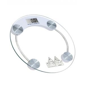 Weightrolux Digital Display Electronic Body Weighing Scale, EPS-2003
