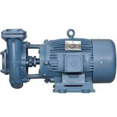 Havells CQ15 1.5HP Single Phase IP-55 Centrifugal Pump, MHPSCS1X50