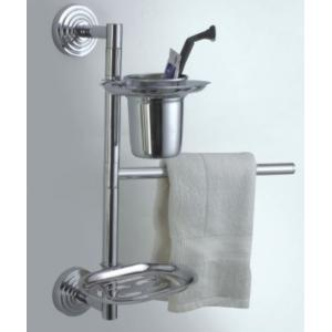 Bath Age Jacks Style 3 in 1, JJK 611