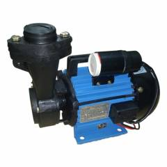V-Guard Nova-F130 1HP Self Priming Monoblock Pump