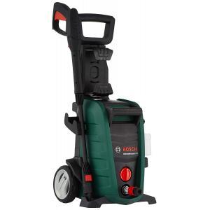 Bosch UniversalAquatak 125 1500W Green High Pressure Washer