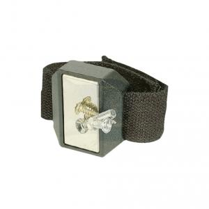 Taparia 139202 Magnetic Wrist Collector