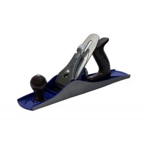 Trust 18 Inch Cast Iron Heavy Professional Jack Plane