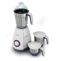 Philips 750W HL7699/00 Mixer Grinder