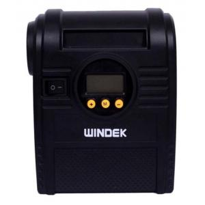 Windek 1703 Compact Digital Car Tyre Inflator