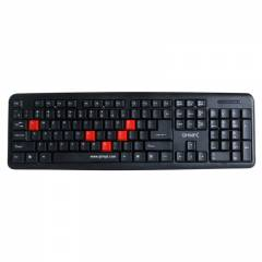 Quantum PS2 Keyboard , QHM7403