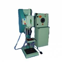 Tapax 25mm Automatic Pitch Control Tapping Machine without Accessory