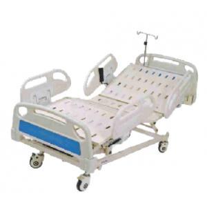 Tripti TS-003 Electric ICU Bed