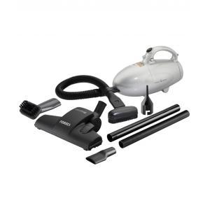 Eureka Forbes Easy Clean Vacuum Cleaner