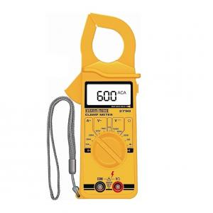 Kusam Meco KM2790 Digital Multi Clamp Meter