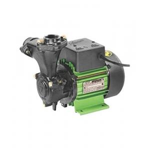 Kirloskar Chhotu Star 1HP Single Phase Monoblock Pump