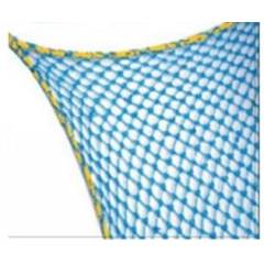 Safari 10x5m Industrial Safety Net