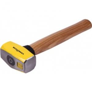 Goodyear Club Hammer with Wooden Handle, GY10155