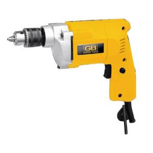 GB Tools Metal Body Electric Rotary Drill Machine, GB-106, 800W