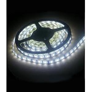 Blackberry Overseas 5m White Colour Self Adhesive LED Strip Light