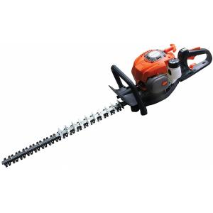 Kasei 22.5cc Double Sided Blade Hedge Trimmer, KZ-2300 HT-Pro-2s