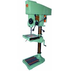 SMS 25mm Pillar Drilling Machine without Accessory