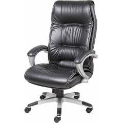 Advanto High Back Executive Chair, AVXN 062