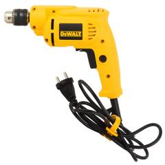 Dewalt 10mm DWD014 VSR Rotary Drill Machine