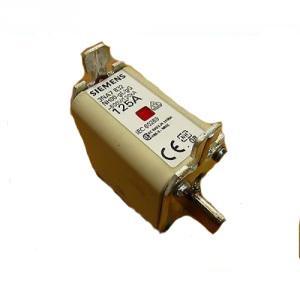 Siemens 120kA 3NA HRC Fuses (DIN)  - 3NA78360RC