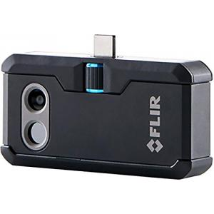 Flir One Pro USB Type-C Thermal Imaging Camera For Android